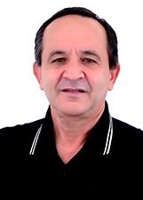 KLINGER WANDERLEY SILVA CARDOSO