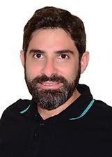 LEONARDO CARDOSO DE AZEVEDO