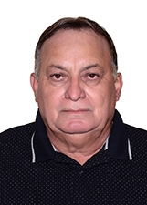 ANTONIO CARLOS D'OLIVEIRA