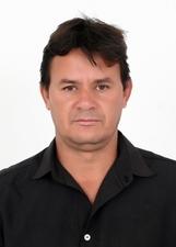 RAIMUNDO FÉLIX SILVA PEREIRA